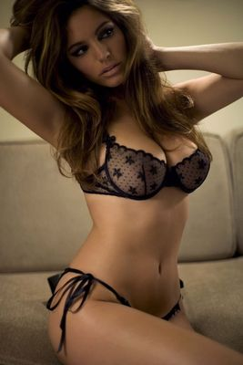 22kellybrook_display_image