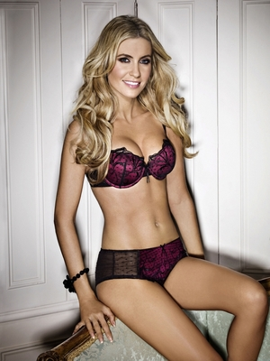 19claudinekeane_display_image