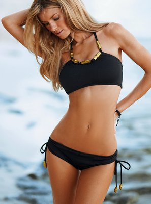 13marisamiller-dalejr_display_image