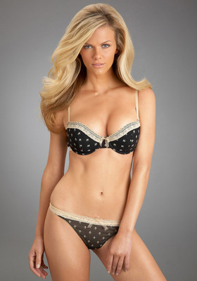 9brooklyndecker_display_image