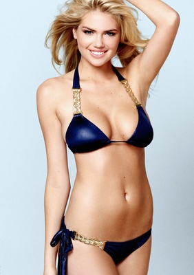 2kateupton_display_image