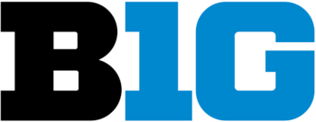 New-big-ten-conference-logo-courtesy-of-big-10-via-wikipedia-commons_display_image