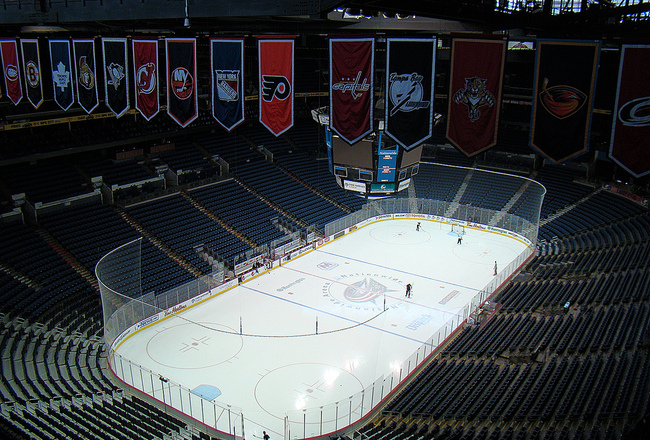 Nationwide-arena-by-dg_crop_650x440