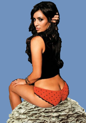 Kimk_display_image