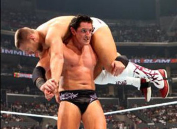 Wadebarrettanddanielbryan_display_image