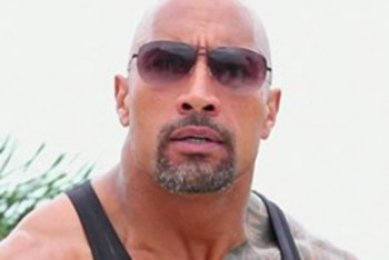 Therock11_display_image