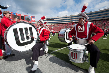 Wisconsinmarchingband_display_image