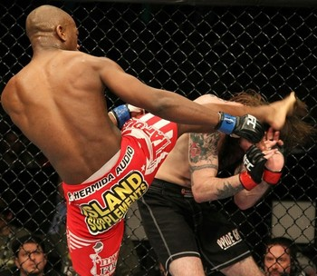 picture courtesy of mmagospel.com