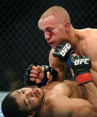 picture courtesy of mmavalor.com
