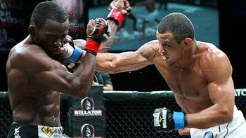 Mma_sd_sandro_b1_576_display_image