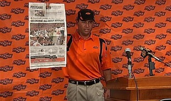Mikegundy_display_image