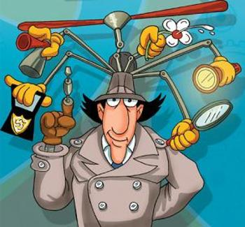 Inspector-gadget_display_image