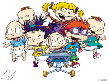 Rugrats_display_image