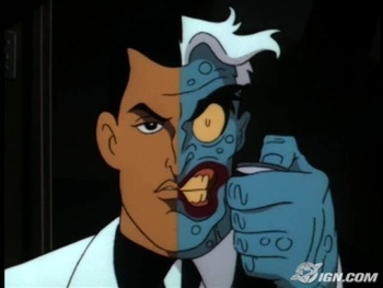 Two-face_display_image