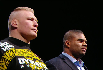 Brocklesnar-alistairovereem2_crop_650x440_display_image