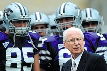 Bill_snyder_display_image