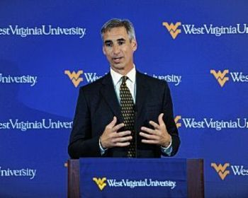Oliverluck_pc_330_display_image