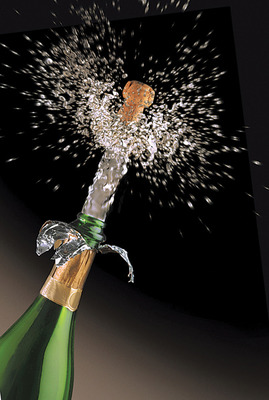 1217_holiday_party_champagne_popping1_display_image