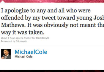 0326-michael-cole-apology-reg_crop_340x234_display_image