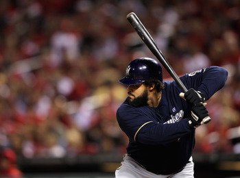 Prince Fielder will be a star somewhere next season- but where?