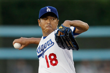 Hiroki Kuroda has been mentioned in numerous rumors but has yet to sign with anyone.