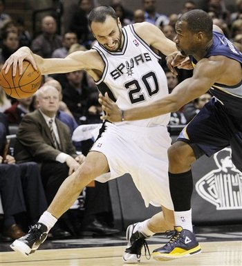 Ginobili_display_image
