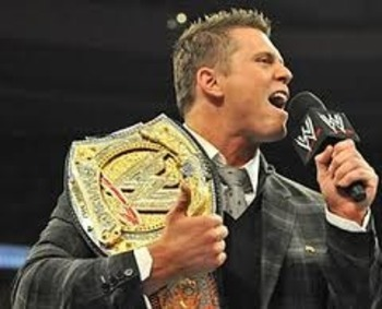 Themiz_display_image