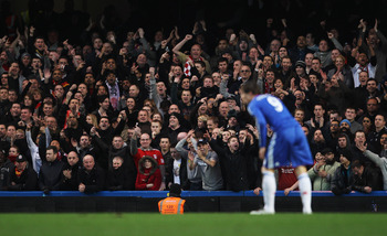 Torres faces his erstwhile adoring public