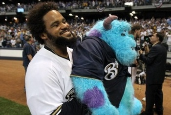 Prince-fielder-sully_display_image