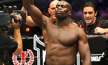 Cheick_kongo_winner_display_image