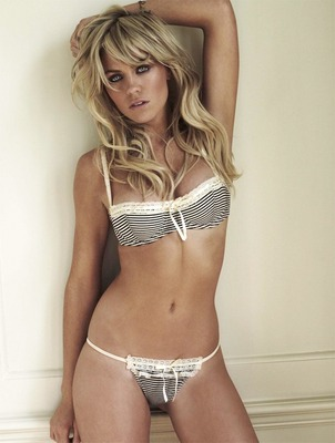 Abbey-clancy_display_image