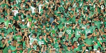 Saskroughriders_display_image