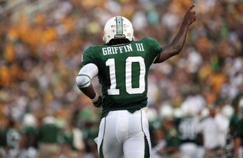 Robert-griffin-iii_display_image