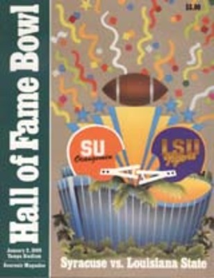 1989halloffamebowl_display_image