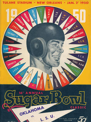 1950sugarbowl_display_image