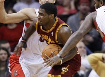Irving-struggles-in-debut-raptors-drop-cavs-diovp93-x-large_display_image