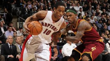 940-raps-cavs-8col_display_image