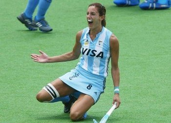 9fieldhockey_display_image