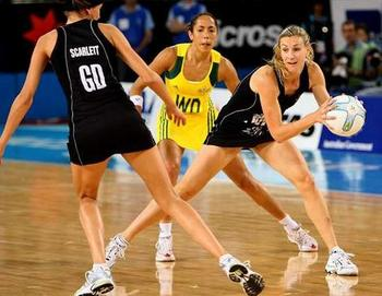 7netball_display_image