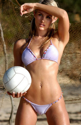 4beachvolley_display_image
