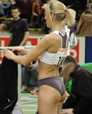 3trackandfield_display_image