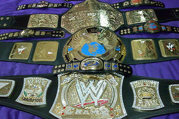 Wwetitles_original_display_image