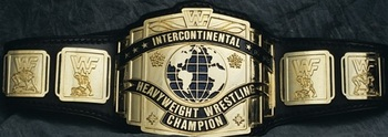 Wwfintercontinentaltitle_display_image