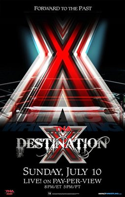 Destinationx_display_image