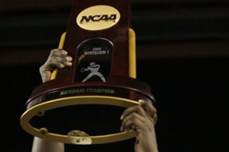 2011 FCS Football Playoffs:  Championship Preview and Prediction