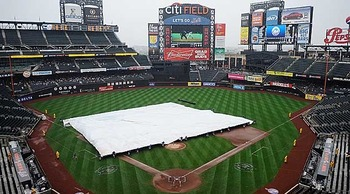 Citi-field-92111_display_image