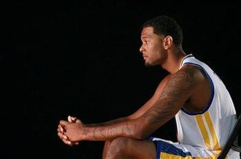 Jeremytylergoldenstatewarriors_display_image