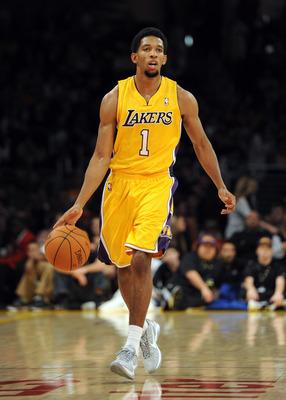 Plantilla Los Angeles Lakers 136097921_display_image