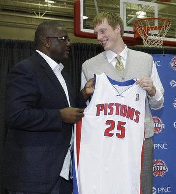 Kylesinglerdetroitpistons_display_image