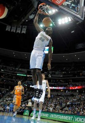 Kennethfarieddenvernuggets_display_image